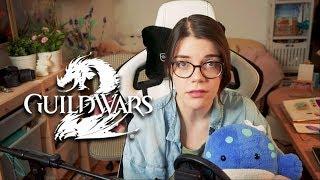 Wieso ich Guild Wars 2 spiele!