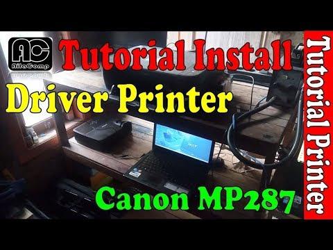 tutorial-cara-install-driver-printer-canon-mp287
