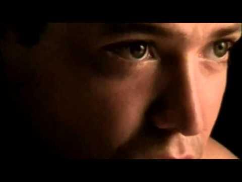 Trailer de El mariachi de Robert Rodriguez