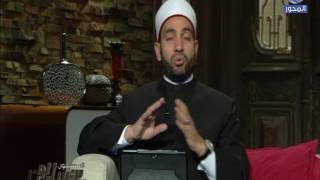هل يحب الله الرسول أكثر من القرآن؟ - E3lam.Org
