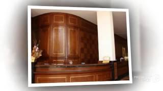 видео Лучшие отели Казахстана - забронировать гостиницы онлайн - Planet of Hotels
