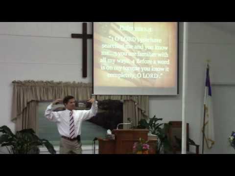 Aaron Davis 7 3 16