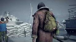 World War Z   Cinematic Gameplay Trailer for PC   Metacritic
