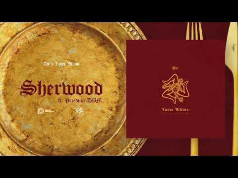 Avi x Louis Villain ft. Przemo DBM - Sherwood