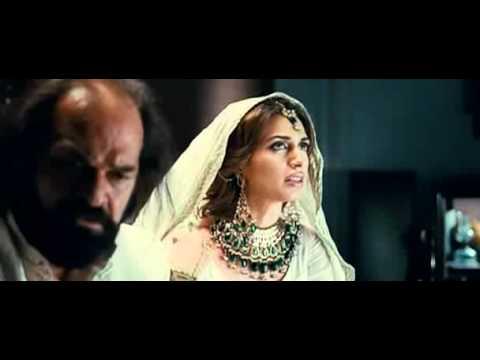 Pakistani film Bol Best Scene & Dialog.mp4
