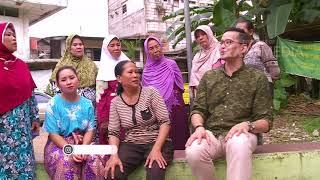 JAKARTA, KOMPAS.TV - Kembali lagi di segmen Sehat di Tengah Pandemi, kali ini bersama Andi Khomeini,.