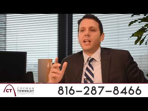St Joseph Car Accident Lawyer | 816-287-8466