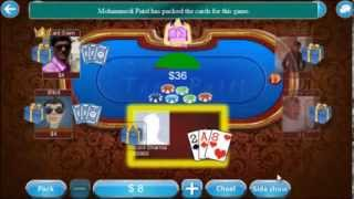 TEEN PATTI HACK CHEATS IBIBO OCTRO GET MORE   MORE $ INSTANTLY 1000% WORKING