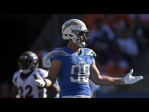 chargers-joey-bosa-it-would-be-an-honor-to-sack-brady