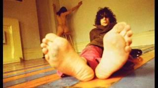 Syd Barrett- Terrapin