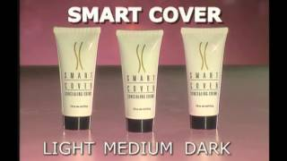 Smart Cover Reviews >> Smart Cover