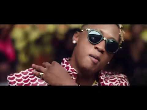Beenie Gunter ft Dj Roja X Slick Stuart - Pon Mi Extended  - DK Extendz (Deejay Derrick FIles 256)