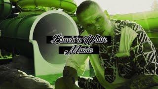 [Bass Boosted] 187 Strassenbande - Marioana [Rap] ~Black