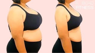10 MIN BREAST REDUCTION EXERCISES | Get Rid of Chest Fat & Armpit Fat