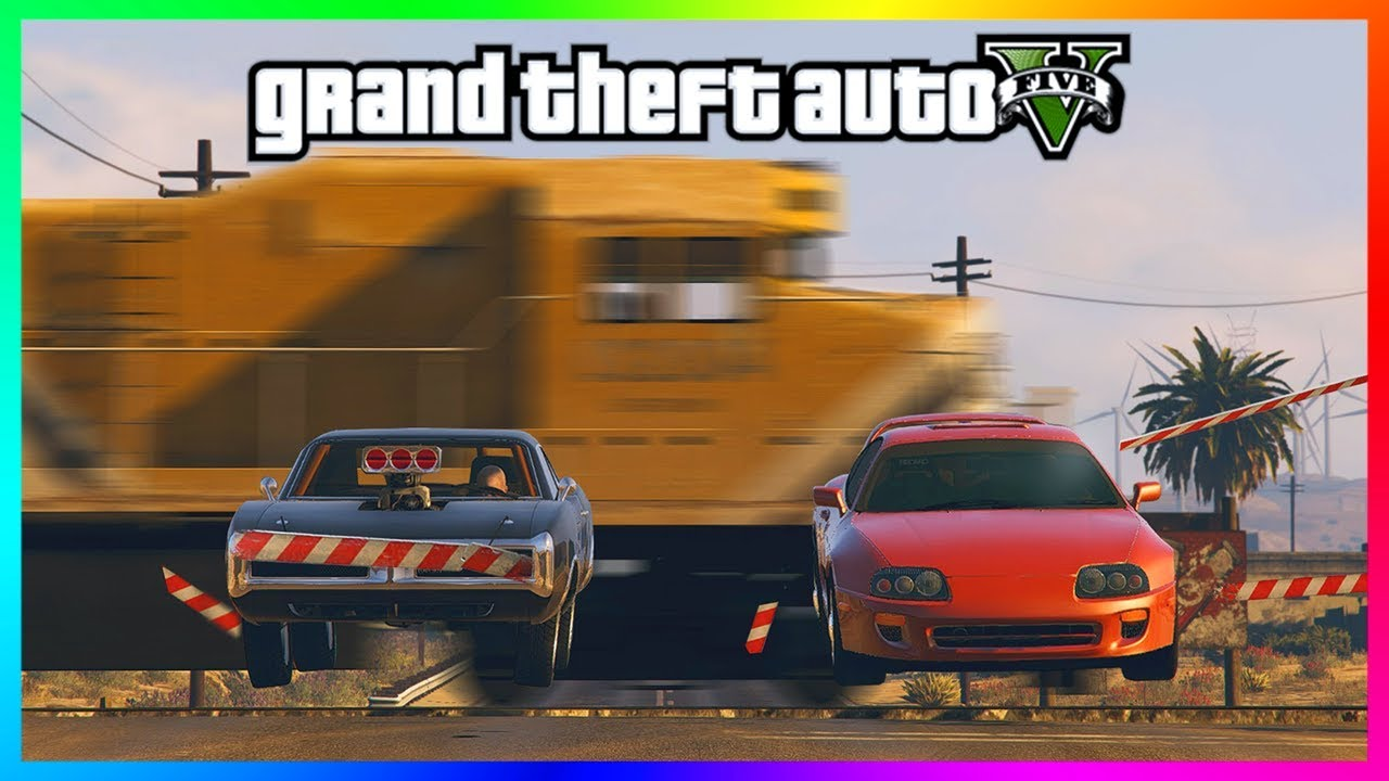Gta 5 Best Cars To Customize In Gta Online Updated 2018 Best