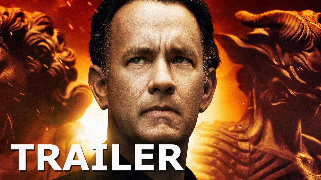 illuminati trailer deutsch