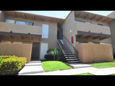 Woodland Hills Apartments in Chula Vista, CA - ForRent.com - YouTube