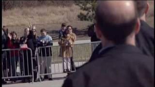 Secret Service Training Video(, 2009-05-06T21:13:27.000Z)