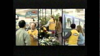 UPN/CW-Spots 9-2006