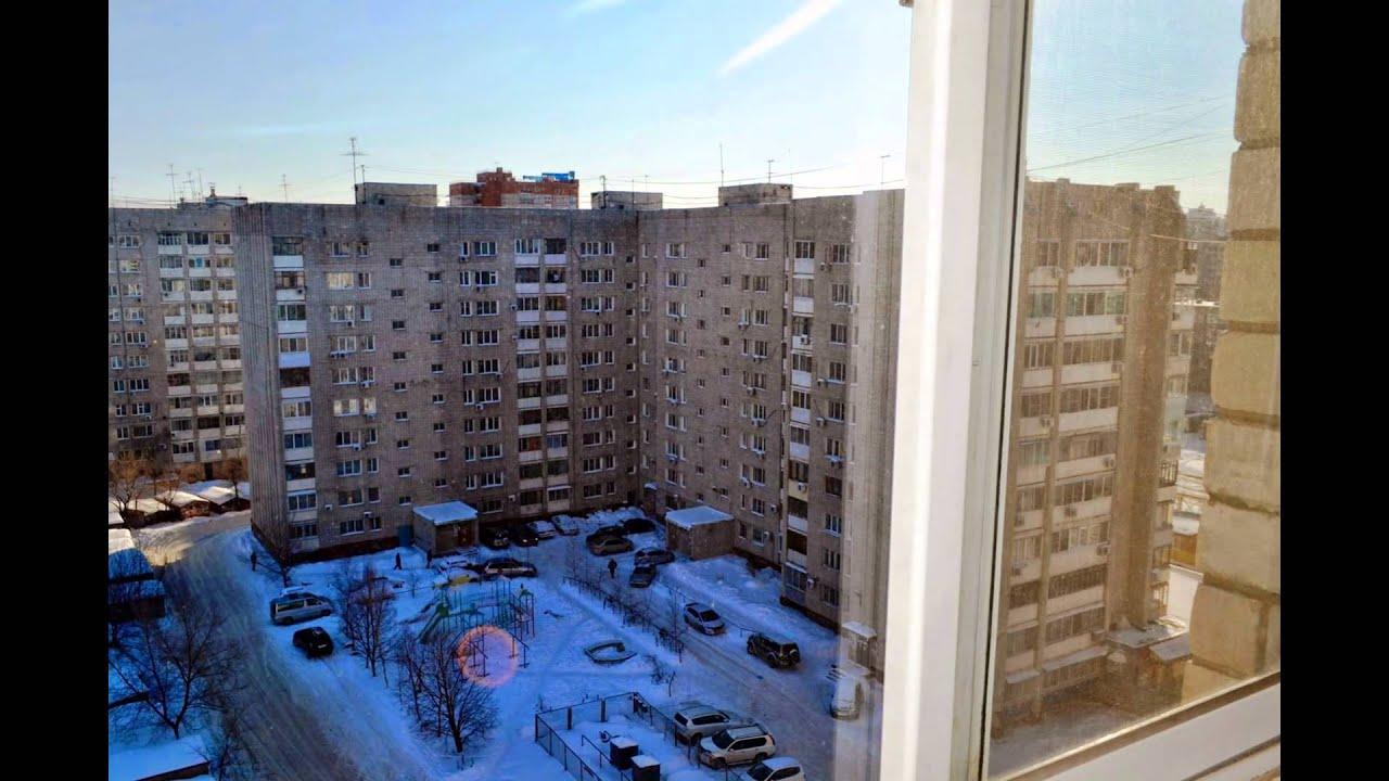 сайте хабаровск переулок донской фото консультацию условиям