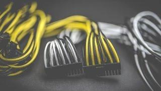 Обзор популярных комплектов кабель-менеджмента: BitFenix и CableMod