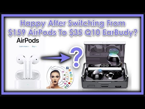 can-switching-from-expensive-apple-airpods-for-$159-to-cheap-earbuds-for-$35-make-you-happy?