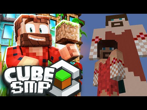 """I GOT SCAMMED ON THE SERVER"" 