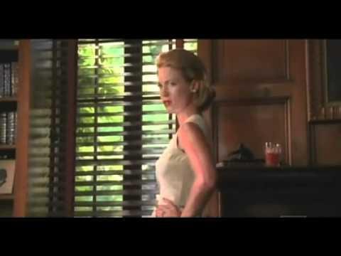 Eric Ladin - Mad Men