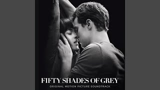 Love Me Like You Do From Fifty Shades Of Grey