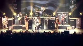 In Extremo Liam Live In Siegen 2011