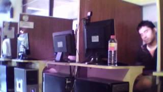 roys internet cafe scandal