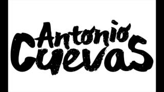 Antonio Cuevas @ For you