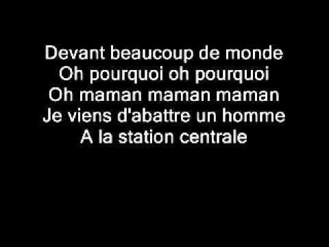 Rihanna Man Down Traduction En Français 2011(240p_H.264-AAC).mp4
