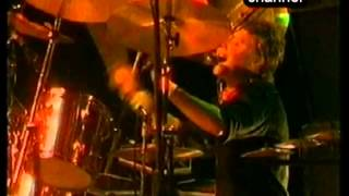 Baixar Queen - Fat Bottomed Girls live at Milton Keynes 1982, BEFORE correction