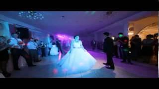 Clipul nuntii noastre!!! 22.09.2012