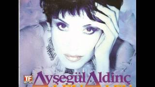 Ayşegül Aldinç - Hadi Söyle (1993)