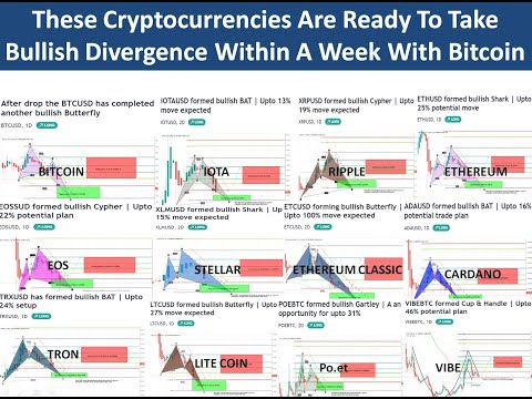 these-cryptocurrencies-are-ready-to-take-bullish-divergence-within-a-week-with-bitcoin
