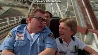 National Lampoon's Vacation: Roller Coaster Ride thumbnail