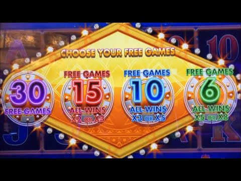 Play grand casino free spins