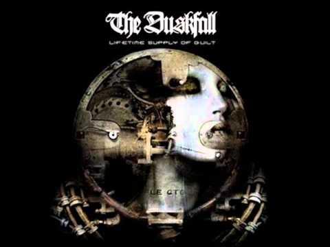 """The Duskfall """"A Stubborn Soul"""""""