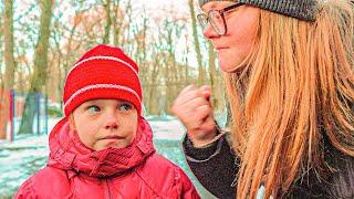 ДЕТДОМ VS ДЕТДОМ (Детский дом) Cool Kids House 13+