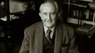 Quem é J.R.R. Tolkien? - tolkienbrasil.com