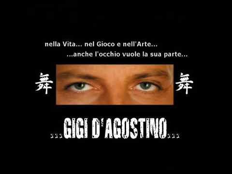 Gigi D'Agostino & Sud Sound System - Radici Dag ( Ieri e Oggi mix vol 1 )