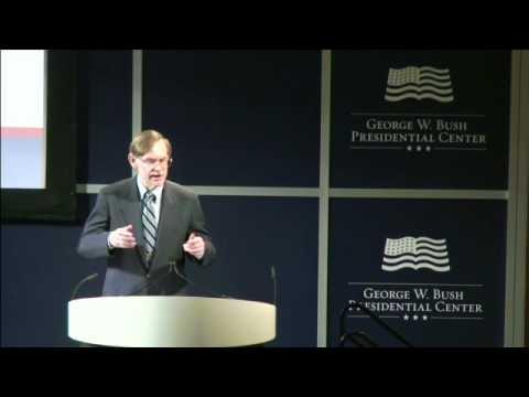Remarks by Ambasssador Robert B. Zoellick