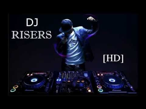 dj risers sound effect | dj build up | 2015