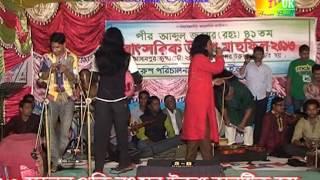 -Anam baul-jobbar shah wurus.2013.Part-6. shiraj uddin-Ashik.Bangla baul songs.