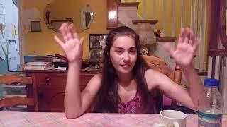 Katrina Maniscalco candidate Allentown Fair Queen part 3