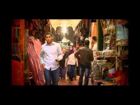 Souk Elmoushir Tripoli   Libya