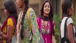 Vinmeen Vithaiyil -thegidi hd ||  tamil video song