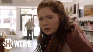 Shameless | 'Fight Back' Tease | Season 7 Only on SHOWTIME